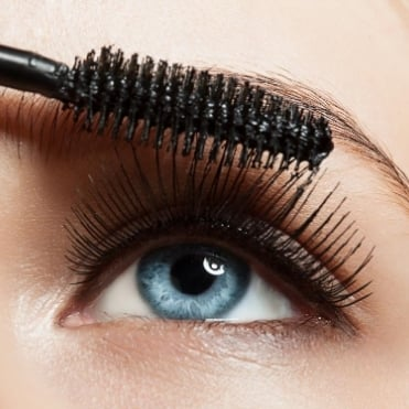 10 Simple Ways to Buy Eyelashes at Affordable Price