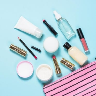 5 Possible Ways to Get Savings on Beauty Products