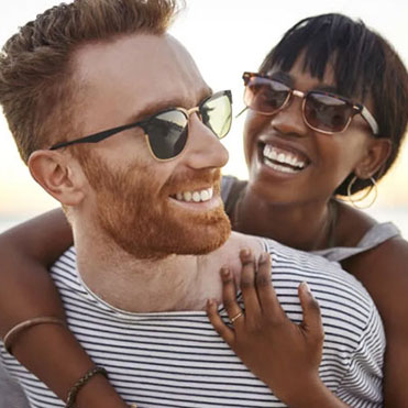 7 Tips To Pick The Perfect Sunglasses At Low Price & Discount Techniques