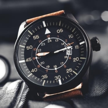 10 Must Know Tips to Decrease Your Shopping Bills on Watches
