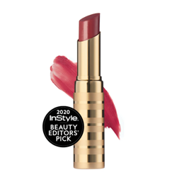 Beauty Counter - Sheer Lipstick