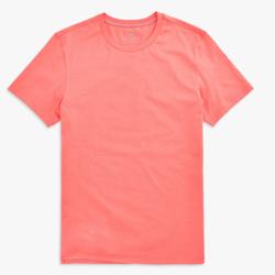 Mack Weldon - Pima T-Shirt