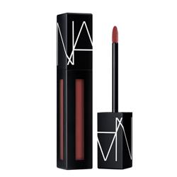 Nars Cosmetics - Powermatte Lip Pigment