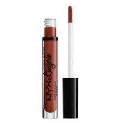 NYX Cosmetics - Professional Makeup Liquid Lip Lingerie