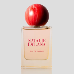 Scent Beauty - Natalie Dylane